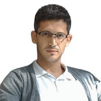מורן אלקובי מרצה
