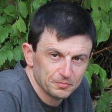 אדוארד בולשינסקי