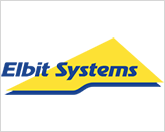 Customers elbit systems