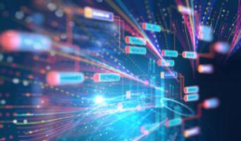 מה זה Big Data