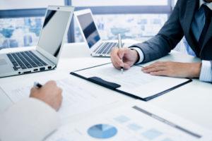 בינה עסקית - כל מה שצריך לדעת