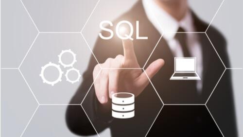 מבוא לבסיס נתונים ושפת SQL