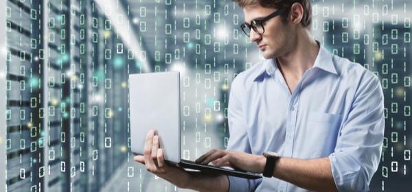 איך להתקדם לתפקיד של Data Engineer
